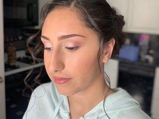 Emily DiSanti Beauty 1