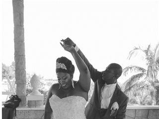 Brides of America Miami 5