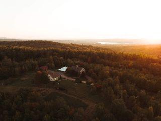 Birch Hill Farm 1