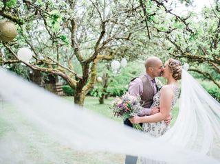 Kathryn Hyslop Photography 3