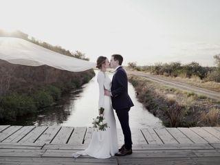 The Wedding Doctor 1