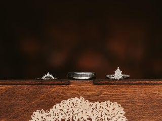 Piette Jewelers, Inc. 2