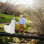 Megan & Allen: Wedding Photographers 19