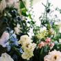 Sage Fine Flowers 11