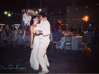 Love on Top Weddings 1