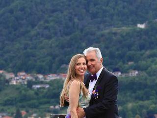 Romeo and Juliet - Elegant weddings in Italy 3