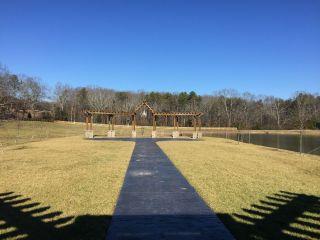 Howe Farms Venue 6