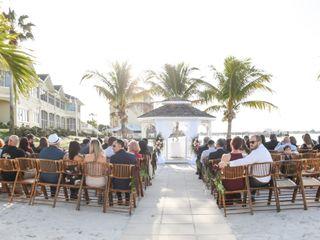 Isla Del Sol Yacht & Country Club 3