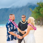 Weddings of Hawaii 10