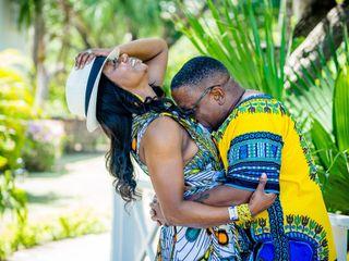 Stacey Clarke Photography Jamaica/Caribbean 4