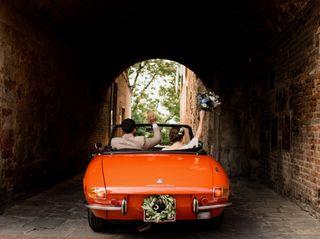 Wedding Italy 2