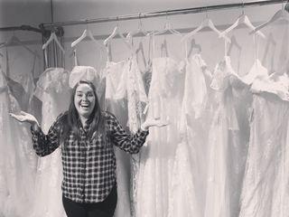 Luv Bridal 4