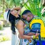 Stacey Clarke Photography Jamaica/Caribbean 11