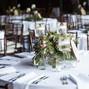 A Gala Affair 32