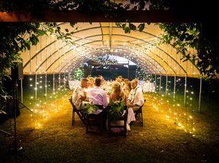 Ali'i Kauai Weddings 2