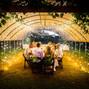 Ali'i Kauai Weddings 9