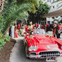 The Confidante Miami Beach 15