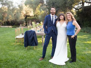 Santa Barbara Wedding Coordinator 4