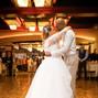 True Love Wedding 18