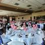 Glendale Lakes Golf Club 5