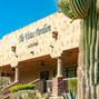 The Vistas Pavilion at Las Sendas 14