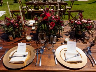 Martoca Weddings 6