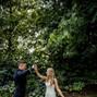 Jeff & Rebecca Photography 16
