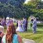 All-Time Weddings 15