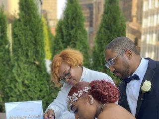 Serenity Ceremonies by Rev. Orsella 2