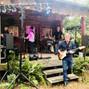 The Hammock at Highland Park Fish Camp 13
