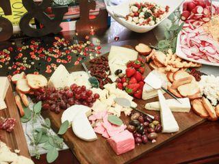 Jillicious Foods & Events 5