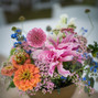 Fruition Flowers 45