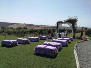 Italian Wedding Officiants 7