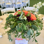 A Gala Affair 30