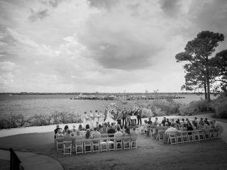 Weddings by Rachel 4