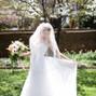 Amanda Maglione Photography 32