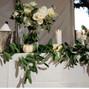 Belovely Floral & Event Design 16