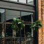 Belle Fleur Studio 9
