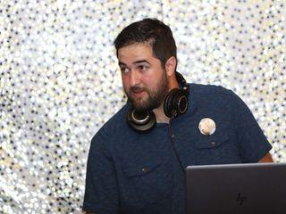 DJ Asher 1