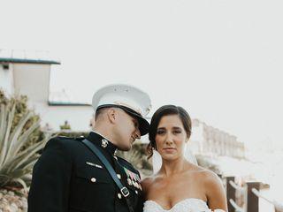 Josefina Weddings & Events 7