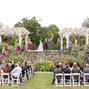 Tower Hill Botanic Garden 6