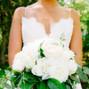 LYNN DOYLE FLOWERS & EVENTS 12