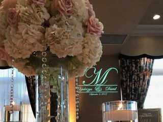 Milly's Flowers & Events 2