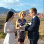 Judy Irving / Wedding Vows Las Vegas 6