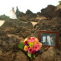 Island Wedding Memories - Maui 20