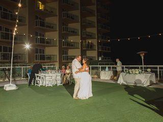 Fort Lauderdale Marriott Pompano Beach Resort & Spa 5
