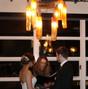 Seattle Wedding Officiants 4