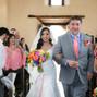 Wolf Weddings & Events 48