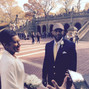 Officiant NYC 8