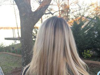 Steph The Hair Alchemist 2